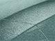 2013 Toyota Yaris Touch Up Paint | Jade Sea Metallic 777