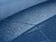 1994 Mercedes-Benz All Models Touch Up Paint | Hellblau Metallic 551, 5551