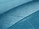 2005 Nissan All Models Touch Up Paint   Effect Aqua Tp Metallic B12