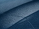 2006 BMW 3-SERIES Touch Up Paint | Ultramarine Blue Metallic A42