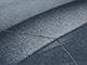 2012 Nissan All Models Touch Up Paint | Ocean Gray Metallic RAP