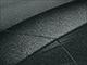 2010 Lexus All Models Touch Up Paint | Verdigris Metallic/Verdigris Mica 6V0