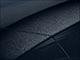 2006 Infiniti All Models Touch Up Paint | Dark Blue Metallic/Majestic Blue Metallic BW9