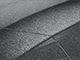 2012 Maybach All Models Touch Up Paint | Amg Imola Grau Metallic 7-756, 756, 7756