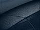1968 Mercury All Models Touch Up Paint | Dark Blue Metallic/Wellington Blue Metallic M3061A, X