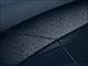 2011 Ferrari All Models Touch Up Paint | Blue Metallic 499