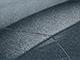 2013 Hyundai Tucson Touch Up Paint | Arctic Blue Metallic LY
