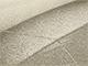 2014 Chrysler All Models Touch Up Paint | White Gold Metallic HWL, PWL