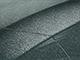 2012 Honda Cr-V Touch Up Paint | Opal Sage Metallic G532M
