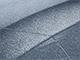 2008 Audi All Models Touch Up Paint | Sharkblau Metallic 5R, LA5Q