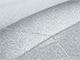 2014 Audi RS7 Touch Up Paint | Suzuka Gray Metallic LY7F, M1, M1M1, M1PA, Y7F