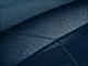 2002 Chevrolet All Models Touch Up Paint | Azul Marino Metallic 603