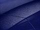 2018 Ford All Models Touch Up Paint | Spirit Blue Metallic 722, 7282, 9NB, BCYE, BCYEWWA, L1, M7282A