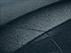 2007 Hyundai Sonata Touch Up Paint | Aquamarine Mica D3