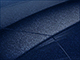 2005 Hyundai Coupe Touch Up Paint | Cobalt Blue Mica LE