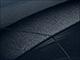 2004 Fiat All Models Touch Up Paint | Zaffiro Metallic 723