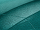 1996 Nissan All Models Touch Up Paint | Bluish Green Pearl FJ1