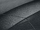 2005 BMW 7-SERIES Touch Up Paint | Titanium Gray Metallic 892