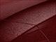 2005 Chevrolet Tacuma Touch Up Paint   Red Brown Mica 234L, 64U, WA234L