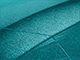 1968 Mercury All Models Touch Up Paint | Dark Aqua Metallic/Madras Blue Metallic F, M3065A
