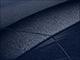 1999 Hyundai All Models Touch Up Paint | Blue Metallic IU