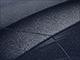 2003 Hyundai Highway Van Touch Up Paint | Blue Planet Metallic QS