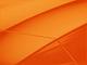 2008 Audi A3 Touch Up Paint | Papaya Orange LY2B, X3, Y2B
