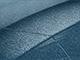 2006 Volkswagen All Models Touch Up Paint | Eismeer Blue Metallic/Eismeerblau Metallic 55620, K5X, LK5X, Y4