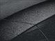 2009 Fiat All Models Touch Up Paint | Grigio Pessimo Umore Metallic 634C