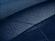 2009 Chevrolet Equinox Touch Up Paint | Atlantic Blue Metallic 23, 563Q, GBX, WA563Q