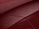 2010 Chevrolet All Models Touch Up Paint | Merlot Jewel Metallic 517Q, 79, WA517Q