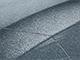 2013 Honda Accord Touch Up Paint | Celestial Blue Metallic B564M