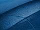 2006 Volkswagen All Models Touch Up Paint | Divingblue Metallic A5X, LA5X