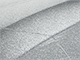 2011 Infiniti M37 Touch Up Paint | Silver Metallic KBB