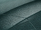 2006 Volkswagen All Models Touch Up Paint | Fairwaygreen Metallic A6L