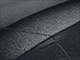2009 Audi S3 Touch Up Paint | Meteorgrau Metallic LZ7H, X5
