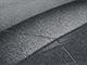 2012 Chevrolet All Models Touch Up Paint | Urban Gray Metallic 04U, 402N, 685R, GQW, WA402N, WA685R
