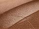 2007 Hyundai Tucson Touch Up Paint | Brilliant Copper Metallic W6