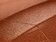 2007 Chevrolet Spark Touch Up Paint | Peach Orange Metallic 59U