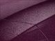 2011 Subaru Justy Touch Up Paint | Purple Red Metallic Z0Z