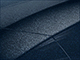 1990 Dodge All Models Touch Up Paint | Dark Spectrum Blue Metallic DT8917, PB6