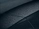 1985 Buick All Models Touch Up Paint | Dark Blue Metallic 29, 8540, WA8540