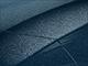 1991 Cadillac Brougham Touch Up Paint | Medium Sapphr. Blue F/Metallic 83, 8993, WA8993