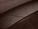 1991 Mercury Grand Marquis Touch Up Paint | Medium Woodrose Metallic CA, M6397A