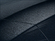1987 Mercury All Models Touch Up Paint | Dark Shadow Blue Metallic 7N, M6188A