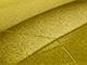 2017 Ford All Models Touch Up Paint   Mustard Olive Metallic 4CS, 5BHP, 723, BHPE, BHPEWWA, JA8