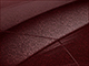 1990 Cadillac All Models Touch Up Paint | Burgundy Metallic 43, 9589, WA9589