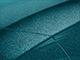 1995 Honda All Models Touch Up Paint | Criket Blue Green Metallic BG35M