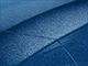 1984 Dodge All Models Touch Up Paint | Santa Fe Blue Metallic AY84BB6, BB6, PB6
