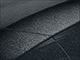 2010 Saab 5-SEP Touch Up Paint | Vivid Gandalf Metallic GJL, WA815S